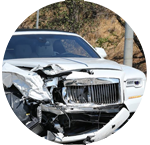 Underinsured Motorist Accident Attorney