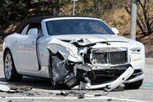 Underinsured Motorist Accident Attorney