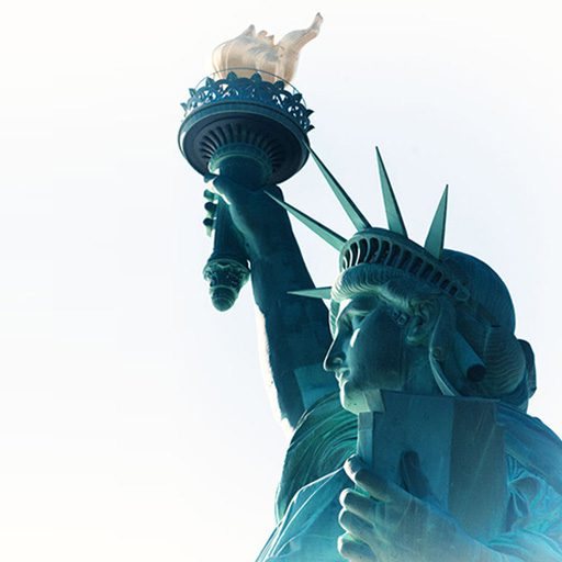 http://About%20the%20Liberty%20&%20Associates%20Law%20Firm